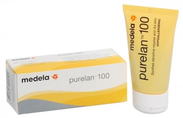 purelan-100